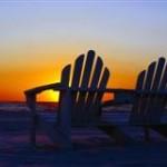 Vacation Rentals Belleair Beach FL